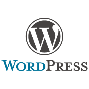 wordpress web design stuart fl